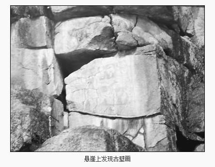 然后汇入松花江,一直是古代宁古塔直通依兰的水路交通要道.