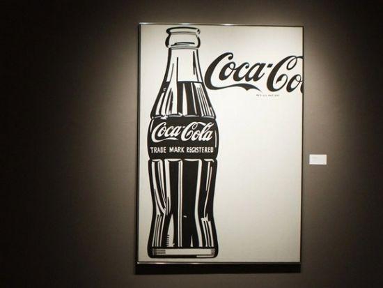 5720万美元 《可口可乐(3)》(coca-cola [3])