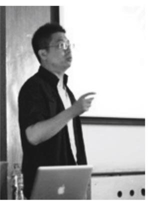 2010世博会纪念品_中国收藏网---新闻中心--2010世博玉玺龙冠东方·中华印震撼发行 ...