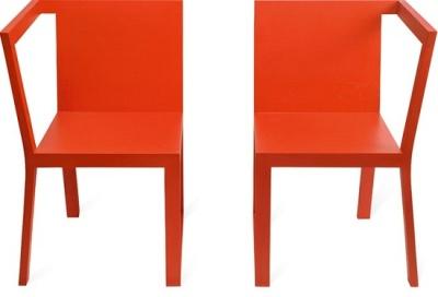 当代家具设计品成拍卖新趋势(图)