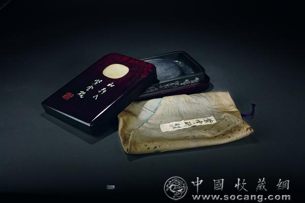 中国收藏网稼红瘦身笔记图片