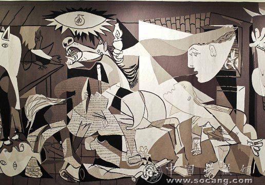 毕加索牛-毕加索牛最新资讯,毕加索牛图片,毕加