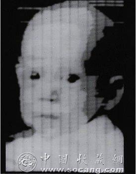 qq最早系统头像