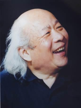著名老畫家徐德潤花卉作品賞析
